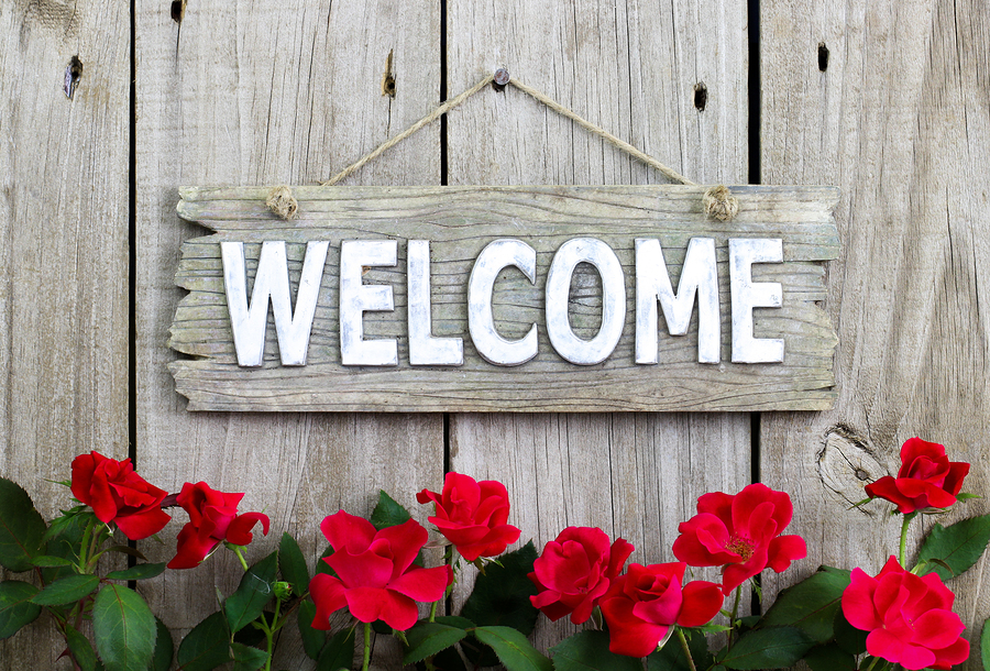 What to Expect at your First Visit with Us – Hammond ...