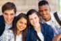 How to Help Teens with an Identity Crisis