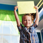 Self-Esteem Boosters for Children