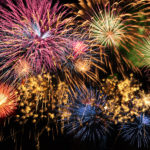 Tips for a Safe and Healthy Fourth of July