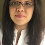 Hammond Psychology & Associates, P.A. welcomes Marilyn Paradoa, M.A.!