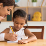 How to Help Your Children with Homework this School Year