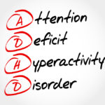 Coping with adult ADHD - You're Not Alone