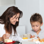 Important Tips for Successful Single Parenting