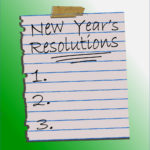 Why New Year's Resolutions Fail and What to Do About It