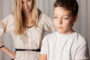 Tricks for Dealing With Family Conflict