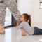 Month of the Military Child - Handling Closeness During Deployment