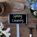 Why Spring Cleaning is Good for the Mind