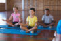 How Yoga Builds Emotional Intelligence in Children