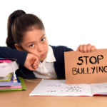 Bullying - Its Effects on Children into Adulthood