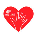 How to Talk to Kids about Shootings and Other Acts of Violence